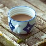 coffee-cup1