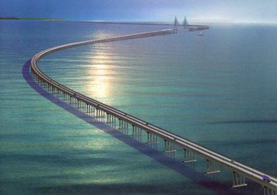 Geriau statykime tiltus