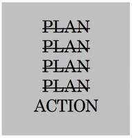 Savo įpročius galite pakeisti dviem veiksmų žingsniais