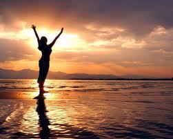 Dieviškumas tvyro aplink tave (trisdešimt pirmoji meditacija)