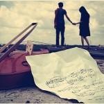 santykiai meile