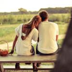 laminga santuoka seima meile