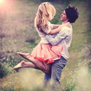 laiminga mylinti pora
