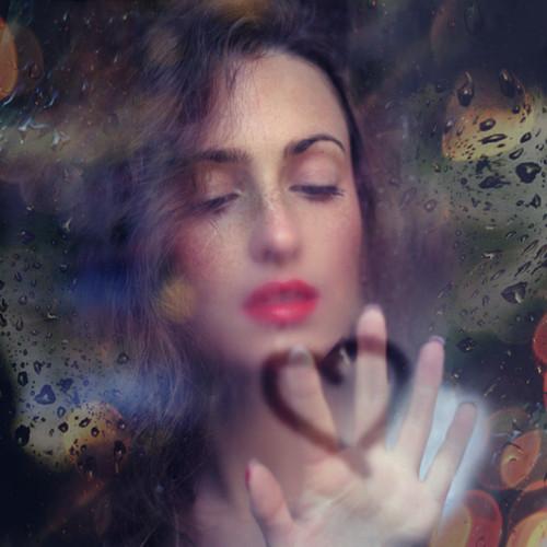 Psichologai irgi klysta II: meilė, santykiai