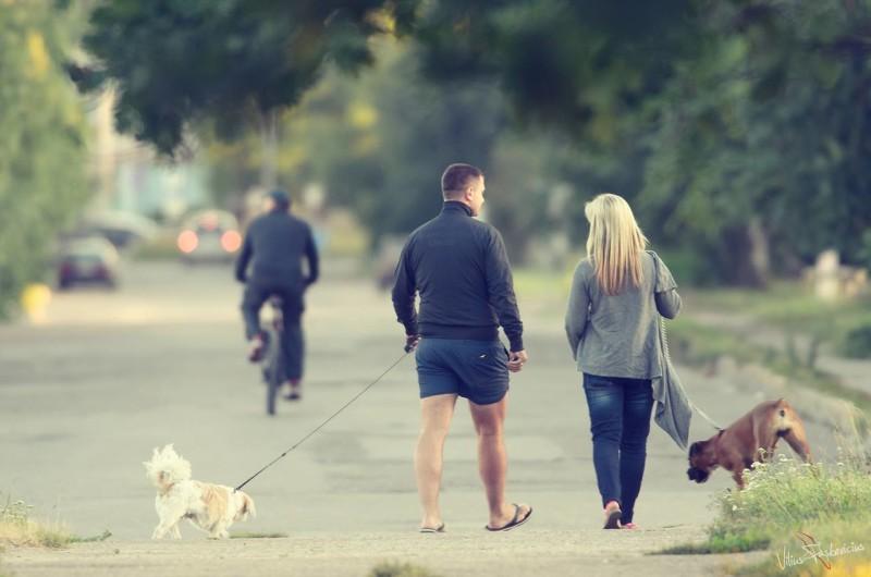Kaip patikti kitiems ir kurti geresnius santykius?