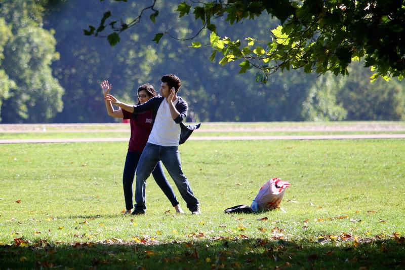 Trumpai apie paauglių problemas: kas kaltas ir kaip jas spręsti?