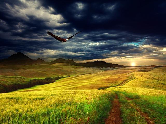 Kaip pasiekti asmeninę laisvę pagal Toltekų išmintį?
