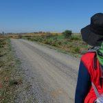 sv-jokubo-kelias