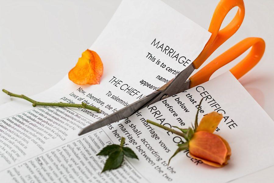 Širdies balsas: nebetęsk žalingų santykių