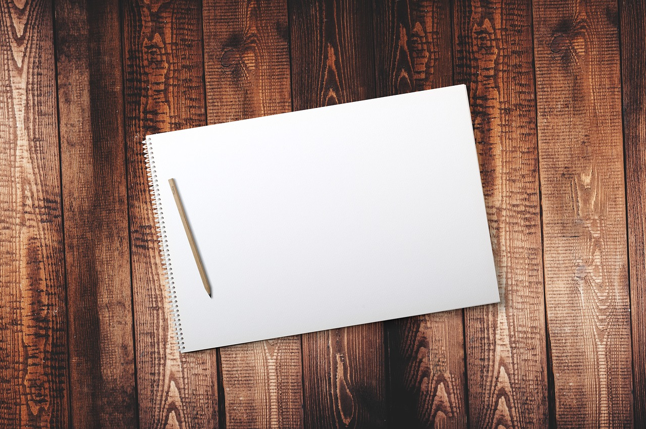 dienorascio-rasymas-padeda-siekti-tikslu