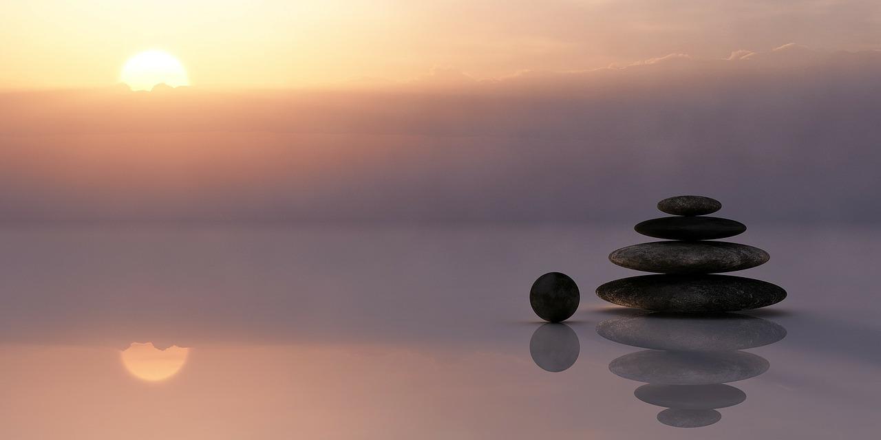 kaip-medituoti