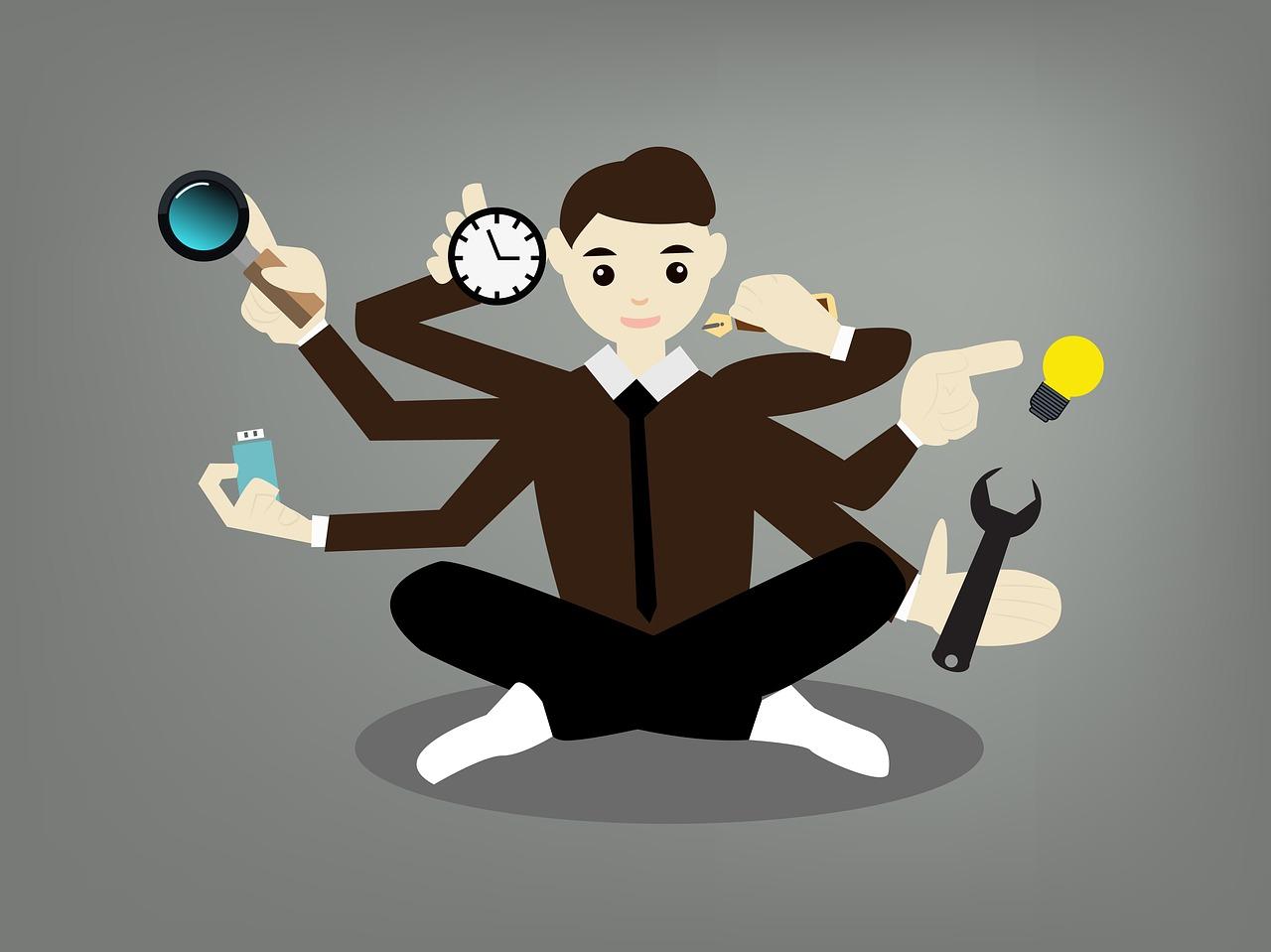 kaip-nustoti-multitaskinti