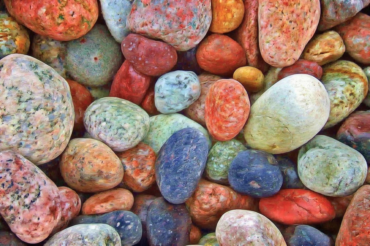 Zen habits. Tvarkymasis kaip Zen meditacija