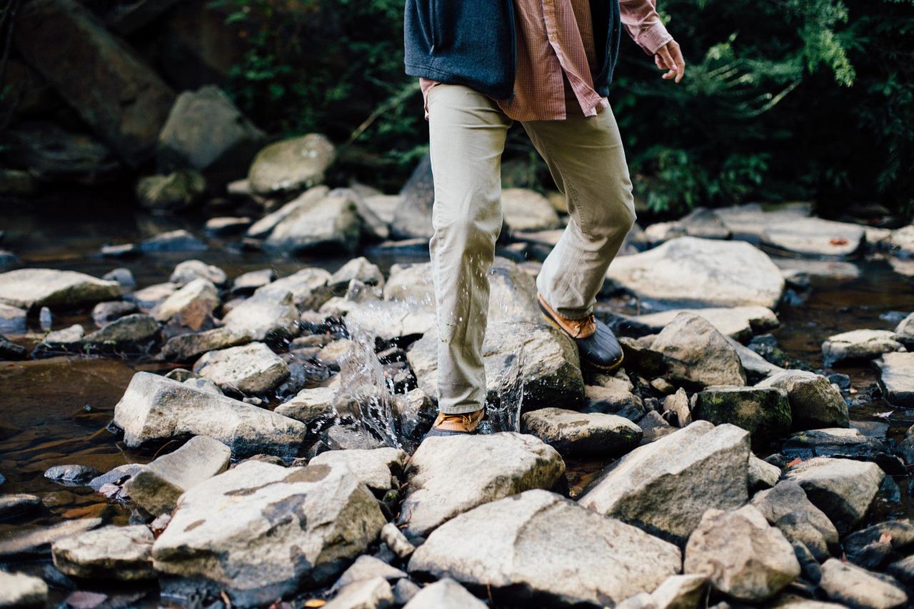 Zen habits. Kaip rasti tą slidžią pusiausvyrą tarp darbo ir gyvenimo