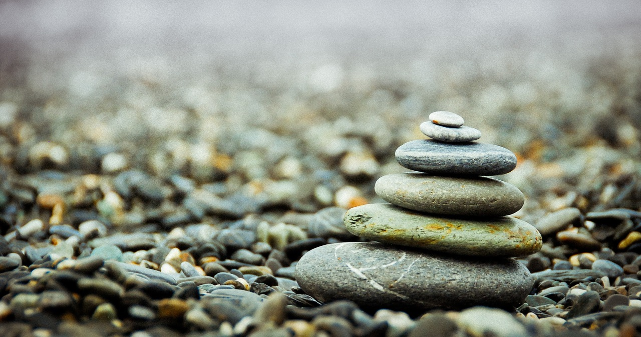 Zen habits. 10 dalykų, kuriuos galite padaryti šiandien, kad gyvenimas būtų paprastesnis