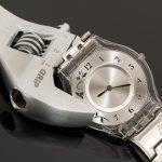 laikrodis, kaip planuoti savo laiką