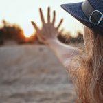 kaip išmokti paleisti