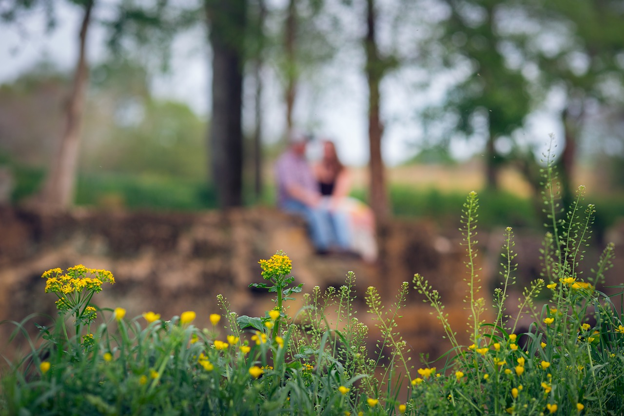 sukurti gerus santykius