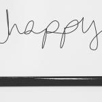 kada busime laimingi