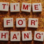 kaip pakeisti savo gyvenima